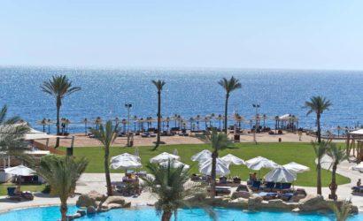 відпочинок в Єгипті