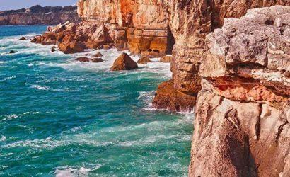 тур в Португалію