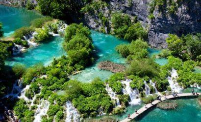 тур в Хорватію